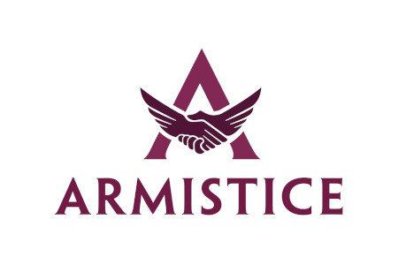 Armistice - Remote Dispute Resolution Technology